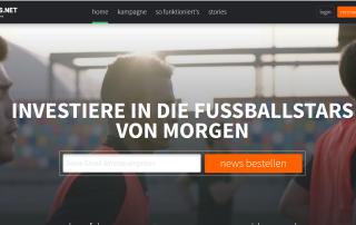 Kickrs.net