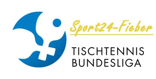 TTBL Logo_Gold